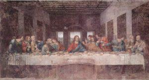 Leonardo_da_Vinci_002