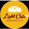 『リコッタチーズパンケーキ/Light Cafe』