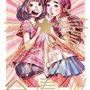 『エレキコミック第26回発表会「金星!!」/中川文化小劇場』