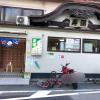 『銭湯でこのサウナのクオリティとは……上野の寿湯が最高だった話』
