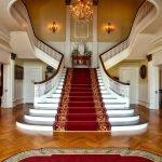 『階段を降りるときテンションが上がるイメージを考えてみる』